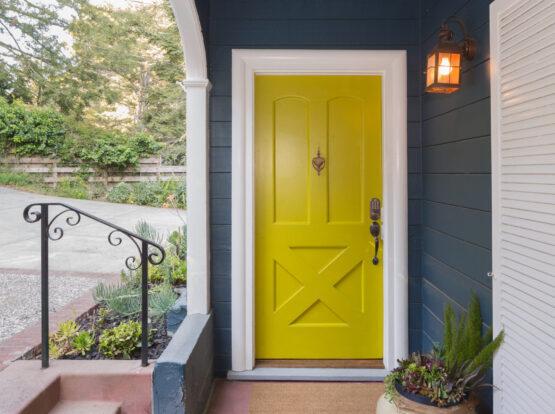 residential painters San Jose ca