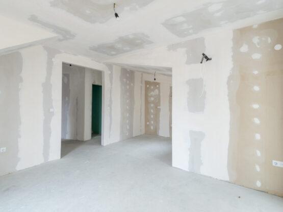 drywall repair contractor San Jose ca