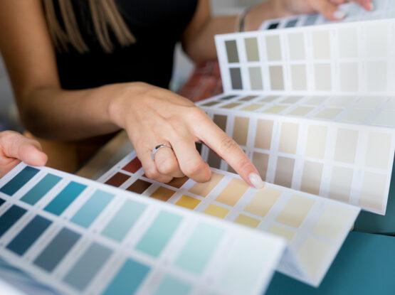 interior painting company San Jose ca