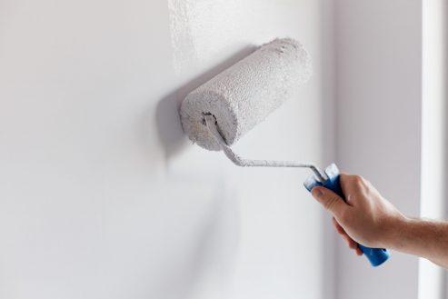 house painting contractors San Jose ca